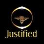 Justified – Justified