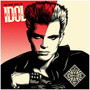 Billy Idol – Idolize Yourself