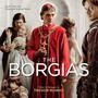 Trevor Morris – The Borgias (Music from the Showtime Original Series)
