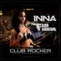 inna – Club Rocker (feat. Flo Rida)