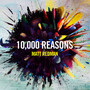 Matt Redman – 10,000 Reasons (Live)
