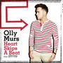 Olly Murs – Heart Skips a Beat (Feat. Rizzle Kicks) - Single