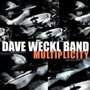 Dave Weckl – Multiplicity
