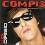 Luca Dirisio – Compis
