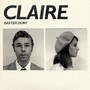Baxter Dury – Claire