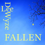 Lee Dewyze – Fallen