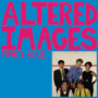 Altered Images – Pinky Blue