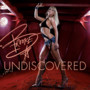 BROOKE HOGAN FT PAUL WALL – Undiscovered