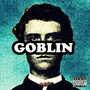 OFWGKTA – Goblin
