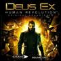 Michael McCann – Deus Ex: Human Revolution OST
