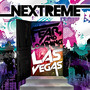 Fear, and Loathing in Las Vegas – NEXTREME