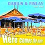 Darius & Finlay Here Comes the Night (feat. Daz)
