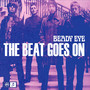 Beady Eye – The Beat Goes On