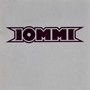Tony Iommi Feat. Dave Grohl – Goodbye Lament
