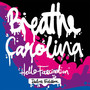 Breathe Carolina Hello Fascination (Deluxe Edition)