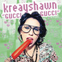 KREAYSHAWN &ndash; Gucci Gucci
