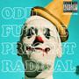 odd future – Radical