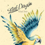 Little Dragon – Ritual Union EP