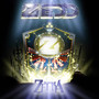 Zedd – The Legend Of Zelda