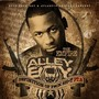 Alley Boy – Alley Boy - Definition Of F*ck Shit 2