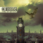 3 Doors Down – Time of My Life (Deluxe Edition)
