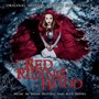 Fever Ray – Red Riding Hood (Original Motion Picture Soundtrack)