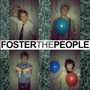 Foster The People – Torches (Redux)