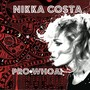 NIKKA COSTA – Pro*Whoa! EP