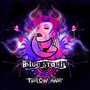 Blue Stahli – Throw Away (Deluxe Edition)