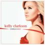 Kelly Clarkson – Unreleased
