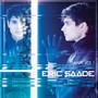 Eric Saade – SAADE VOL 1