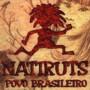 Natiruts – 1999 - Povo brasileiro