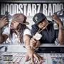 Hoodstarz – Hoodstarz Radio