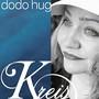 Dodo Hug – Kreis