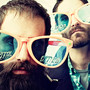 Capital Cities – Capital Cities