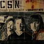 Crosby, Stills & Nash – Crosby, Stills & Nash: Greatest Hits