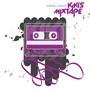 Kierra Sheard – Kiki's Mixtape