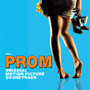 Allstar weekend – Prom
