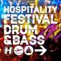 Nu:Tone – Hospitality Festival Drum & Bass