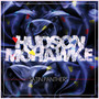 Hudson Mohawke – Satin Panthers