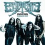Escape the Fate Issues Remix EP