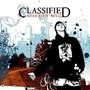 Classified Hitch Hikin' Music