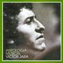 Victor Jara – Antologia Musical Volumen 2