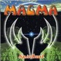 Magma &ndash; Spiritual (disc 1)