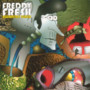Freddy Fresh – Accidentally Classic LP