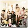 AAA – CALL / I4U