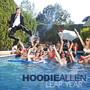 Hoodie Allen – Leap Year
