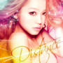 Nishino Kana – DISTANCE