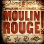 Moulin Rouge – Moulin Rouge Soundtrack