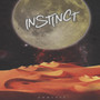 INSTINCT – Endless